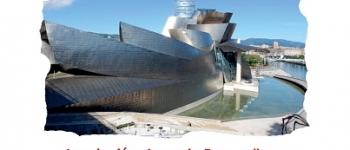 Excursión a Bilbao el miércoles 21 de Marzo para mayores de 55 años.