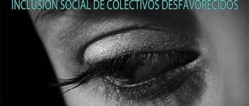 II Concurso de fotografía social y documental para jóvenes.