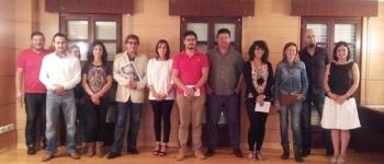 """""""Quid pro Quo"""" de Esther Serrano, ganadora del I Concurso Internacional de Microrrelato """"Valle de Cayón"""""""