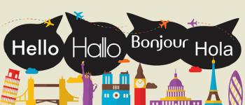 Encuesta sobre la formación en idiomas