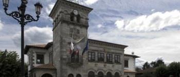 Interesantes y Variados actos organizados por el Ayuntamiento de Santa María de Cayón con motivo de la celebración del Día Internacional de la Mujer