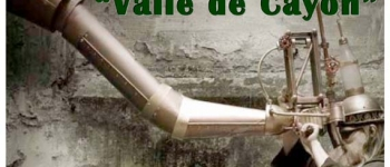 """Paricipa en el I Concurso Internacional de Microrrelato """"Valle de Cayón"""". Consulta aquí las bases"""