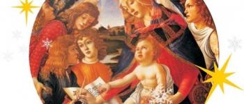 El Ayuntamiento de Santa María de Cayón inaugurará el Nacimiento el próximo sábado 13 de diciembre