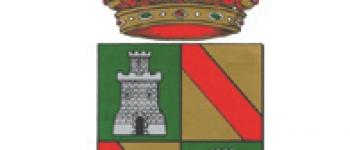 Nuevas subvenciones para actividades en Santa María de Cayón.