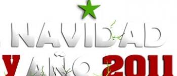 Premiados del  VXI CONCURSO DE BELENES Y XII CONCURSO DE ENGALANAMIENTO DE CASAS Y BALCONES