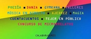 """Del 15 al 25 de junio se celebrarán las Jornadas Culturales 2017 """"Valle de Cayón"""""""