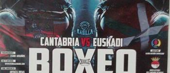Velada de boxeo el viernes 2 de junio en la Bolera cubierta de Sarón