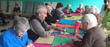 Carta abierta de la Residencia Virgen del Pilar al municipio de Santa Mª de Cayón