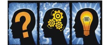 Anímate y participa en el próximo Taller de Memoria y Psicomotricidad.