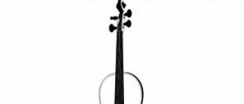 Disfruta de la música clásica con el Concierto de Dúo ARtCOS, este jueves 24 de julio en la Iglesia de Ntra Sra de la Asunción