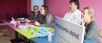 Celebrado con éxito el I Congreso Regional sobre Asistencia Primaria de Violencia Sexual