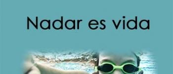 """El Proyecto """"Nadar es Vida"""" será presentado este viernes a las 17:00 en el Salón de Plenos municipal"""