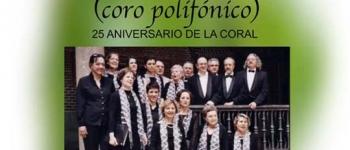 Concierto el sábado 27 de junio en San Román de Cayón