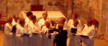 Celebrado el I Encuentro de Coros del Valle de Cayón