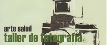 """El Ayuntamiento de Santa María de Cayón inaugurará, el próximo 20 de marzo, una nueva exposición de fotografía dentro de """"Artesalud 2009"""""""