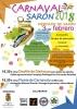 Carnaval de Sarón