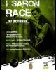 I Sarón Race