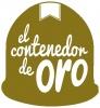 Competición El Contenedor de Oro