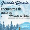 I Jornada Literaria