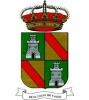 Convocatoria contratación de personal no permanente del Ayuntamiento.